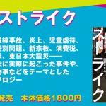 いまでも渋谷系のことばかり考えている人のために。~『平成ストライク』を捧げたいのは